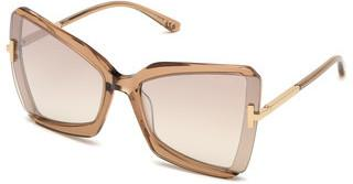 Tom Ford FT0766 57G
