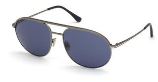Tom Ford FT0772 13V