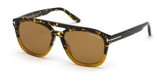 Tom Ford FT0776 56E