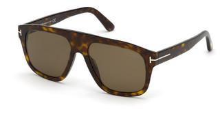 Tom Ford FT0777 52H