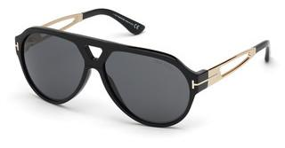 Tom Ford FT0778 01A