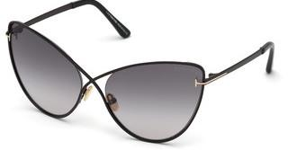 Tom Ford FT0786 02B