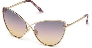 Tom Ford FT0786 28C