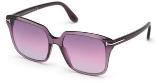Tom Ford FT0788 81Z