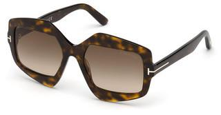 Tom Ford FT0789 52F