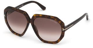 Tom Ford FT0791 52T