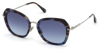 Tom Ford FT0792 56W anderehavanna