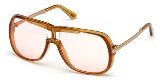Tom Ford FT0800 45Y