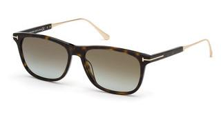 Tom Ford FT0813 52G