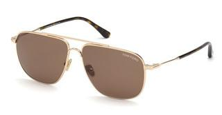 Tom Ford FT0815 28E