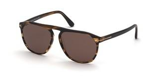 Tom Ford FT0835 56E anderehavanna