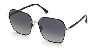 Tom Ford FT0839 01D
