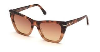 Tom Ford FT0846 56T anderehavanna