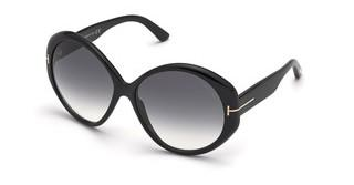 Tom Ford FT0848 01B