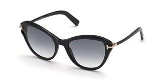 Tom Ford FT0850 01B