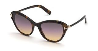 Tom Ford FT0850 55B