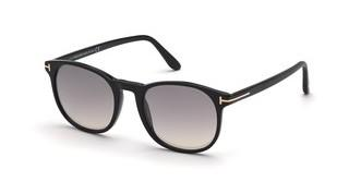 Tom Ford FT0858 01C