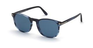 Tom Ford FT0858 92V