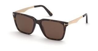 Tom Ford FT0862 52E