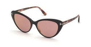 Tom Ford FT0869 05Z