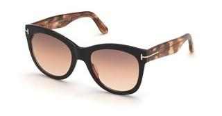 Tom Ford FT0870 05F