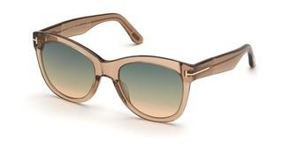 Tom Ford FT0870 45P