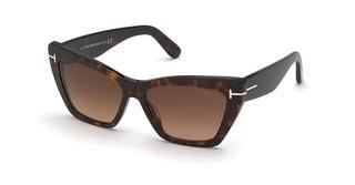 Tom Ford FT0871 52F