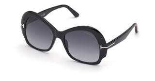 Tom Ford FT0874 01B
