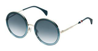 Tommy Hilfiger TH 1474/S WTA/08 ORGA B.6BLUESHADE