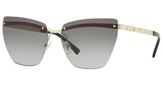 Versace VE2190 125211 GREY GRADIENTPALE GOLD