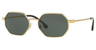 Versace VE2194 142871 GREENTRIBUTE GOLD