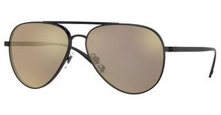 Versace VE2217 12615A LIGHT BROWN MIRROR DARK GOLDMATTE BLACK