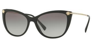 Versace VE4345B GB1/11 GRAY GRADIENTBLACK