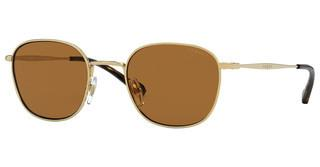 Vogue VO4173S 280/83 BROWN POLARGOLD