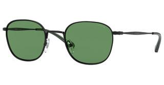 Vogue VO4173S 352/2 GREENBLACK