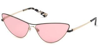 Web Eyewear WE0269 32S