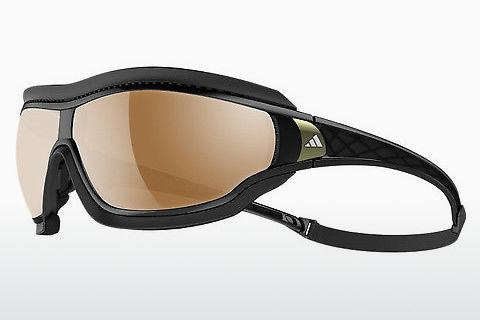 Sonnenbrille Adidas Tycane Pro Outdoor L (A196 6053)