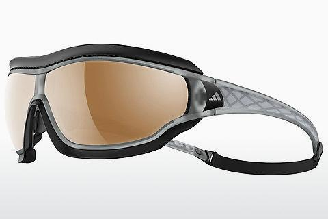 Sonnenbrille Adidas Tycane Pro Outdoor L (A196 6122)