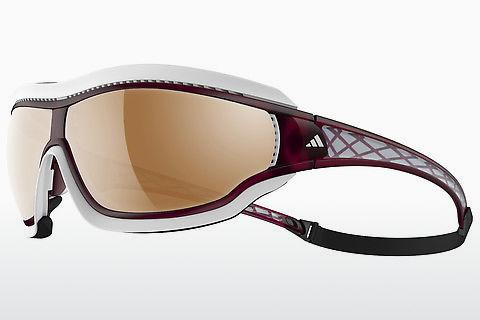 Sonnenbrille Adidas Tycane Pro Outdoor L (A196 6123)