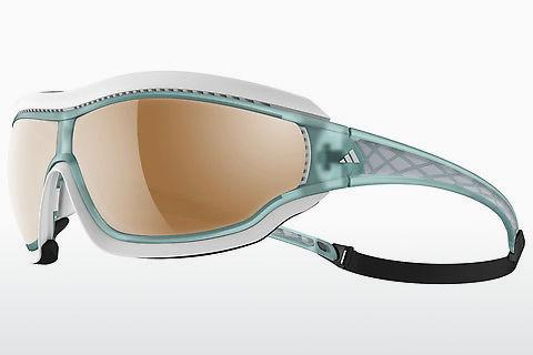 Sonnenbrille Adidas Tycane Pro Outdoor L (A196 6124)