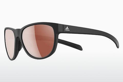 Sonnenbrille Adidas Wildcharge (A425 6051)