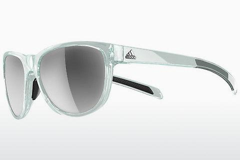 Sonnenbrille Adidas Wildcharge (A425 6067)