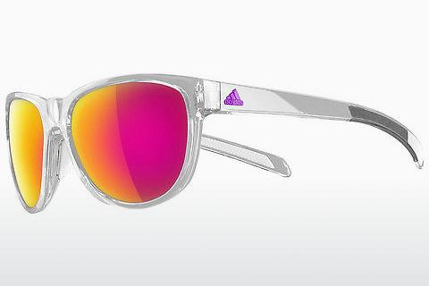 Sonnenbrille Adidas Wildcharge (A425 6069)