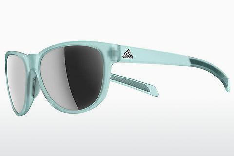 Sonnenbrille Adidas Wildcharge (A425 6154)