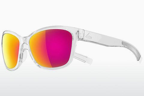 Sonnenbrille Adidas Excalate (A428 6072)