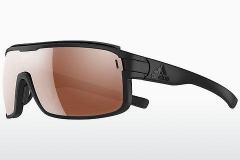 Sonnenbrille Adidas Zonyk Pro S (AD02 6055)