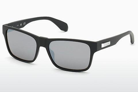 Sonnenbrille Adidas OR0011 02C