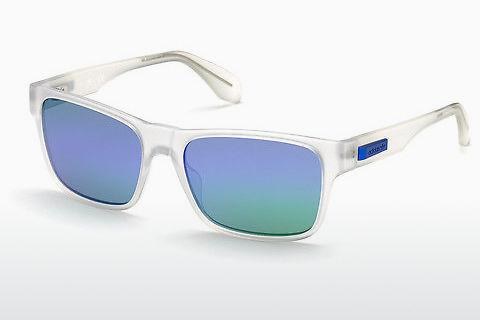 Sonnenbrille Adidas OR0011 26X