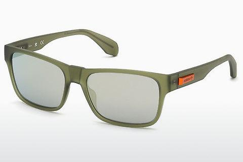 Sonnenbrille Adidas OR0011 97C