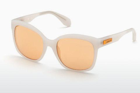 Sonnenbrille Adidas OR0012 21G